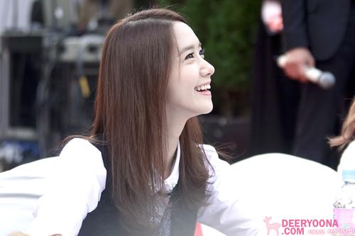 HBD YoonA